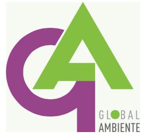 Global Ambiente